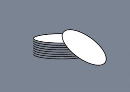bierdeckel-glockdruck-bg