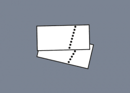 eintrittskarten-glockdruck-bg