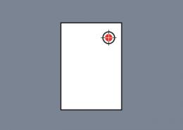 geschaeftspapier-glockdruck-bg