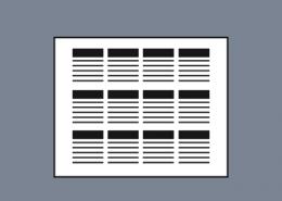 kalender-glockdruck-bg