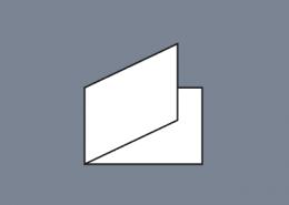 klappkarte-glockdruck-bg