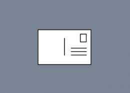 postkarte-glockdruck-bg