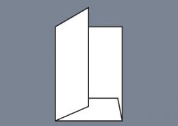praesentationsmappe-glockdruck-bg