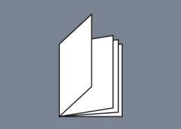 prospekte-broschueren-glockdruck-bg