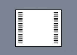 schreibtischunterlagen-glockdruck-bg