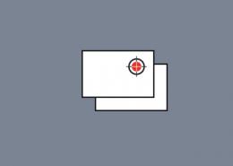 visitenkarten-glockdruck-bg