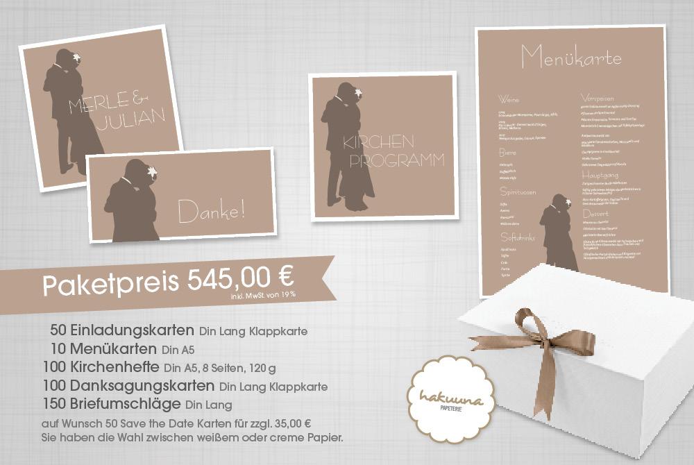 Hochzeitskarten Drucken Lassen Bei Glock Druck In Koln